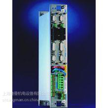 产品指南-意大利FLEXBIMEC(飞力霸)换油设备