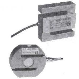 供应BLR-42拉式负荷传感器