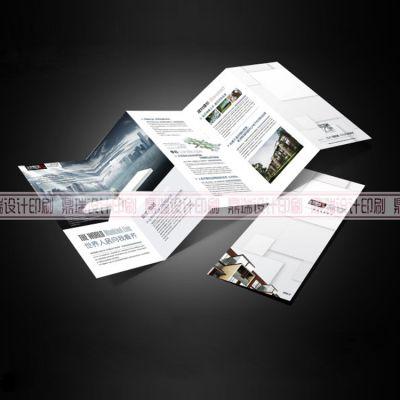 东莞横沥、桥头、谢岗彩页设计策划,摄影,设计,印刷,一站式服务,找鼎瑞