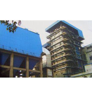 供应生物燃料电站锅炉