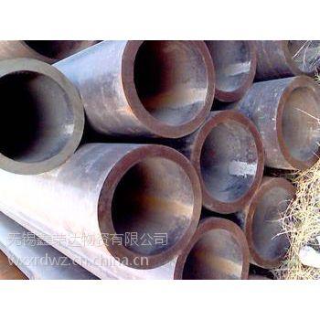 T11合金管正品现货切割零售