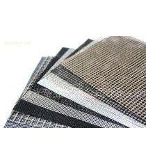 供应特氟龙输送带|铁氟龙不粘网带|微波烘干皮带