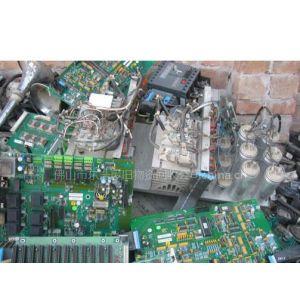 供应顺德废电子回收公司,顺德容桂杏坛北滘废电子电器回收公司