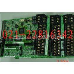 供应上海变频器板卡维修培训 变频器原理与维修培训
