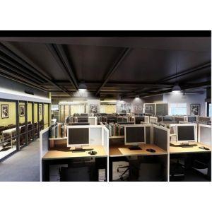 供应办公室装修 南京办公室装修 设计 装潢图片 效果图 案例