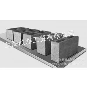供应普通混凝土小型空心砌块/普通混凝土多孔砖