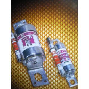 供应RGS7熔断器