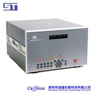 供应STI5000C 晶体管图示仪 替代泰克370B