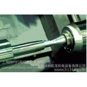 供应NEIDLEIN、NEIDLEIN机床专用,顶针及品牌齐全产品 原装进口