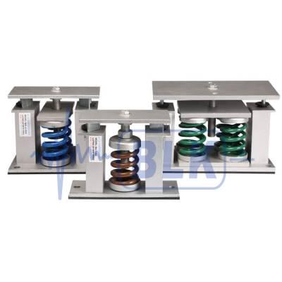 供应MA型贝尔金变压器减振器