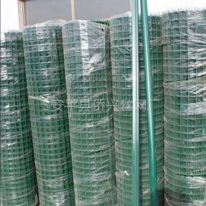 供应供应荷兰网围栏网 、养殖网铁丝网
