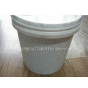 供应耐高温环氧树脂胶HS-1901