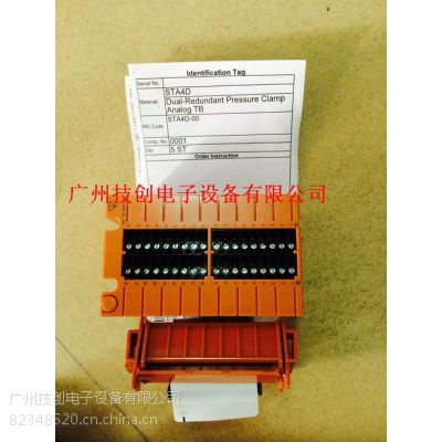 AAI543-H50/K4A00现货AAI543-H50