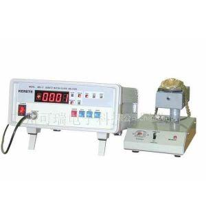 供应RT-3000 电能表时差测试仪RT-3000