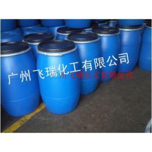 供应SF-1 悬浮剂  厂家 增稠剂 悬浮稳定剂