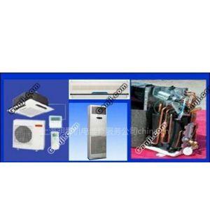 供应浦东机场海尔美的空调维修电话58110319