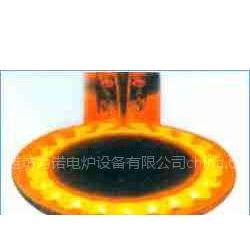 供应淬火设备中常见的回火缺陷
