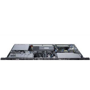 供应DELL PowerEdge 11G R210II机架式服务器