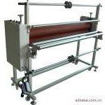 供应板材复膜机,板材覆膜机,钢板覆膜机