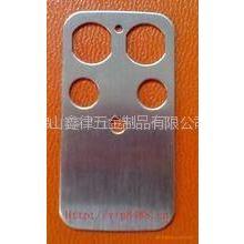 供应鑫律自干不锈钢防指纹油质量