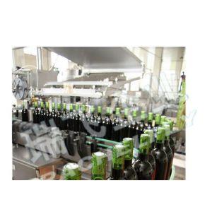 供应乳品饮料设备酒及饮料生产线设备