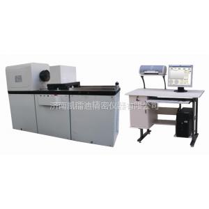 供应微机控制材料扭转试验机,实现数据的自动采集、存储和处理,打印结果可由打印机输出