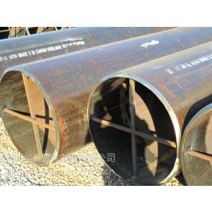 供应直缝埋弧焊钢管制造厂家,孟村埋弧焊钢管