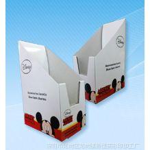 供应专业订制胶印彩色纸盒 礼品包装彩盒 通用包装纸盒
