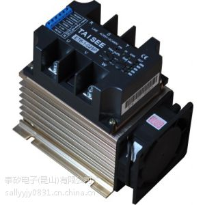 供应ET7-3-040经济型三相数显电力调整器