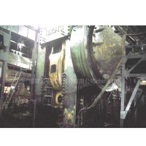 供应供应二手热模锻压力机 4000吨热模锻