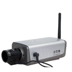 供应桂林无线网络监控系统公司