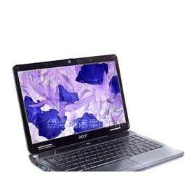 特价处理笔记本电脑手机(必看)