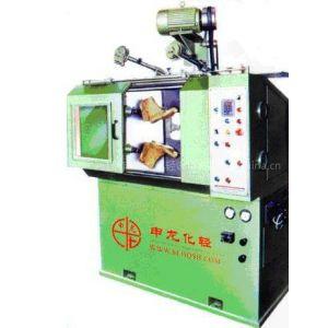 供应FX-G传统机械式鞋楦机(高帮)(刻楦机)