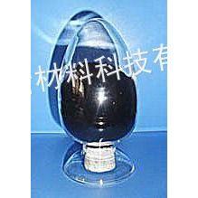 供应纳米石墨粉|超细石墨粉|广州纳米石墨粉供应|纳米石墨粉价格|石墨粉厂家