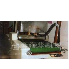 供应地毯热熔胶机,地毯背面涂胶机