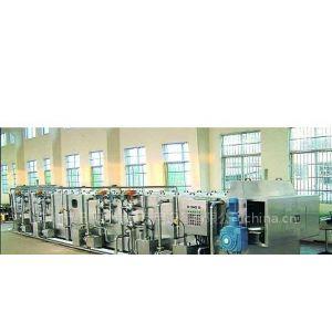 供应连续式冷却机//食品包装/暖瓶机//喷淋杀菌机//食品加工机械