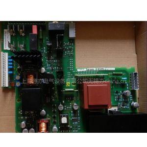 供应供应全新原装PSU1电源板6SE7031-7HG84-1JA1