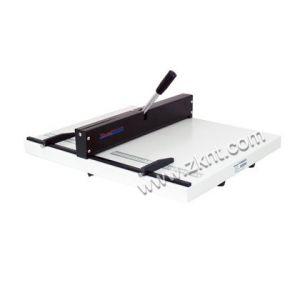 供应新款金图YS-Y4350手动压痕机 压痕机报价 压痕机