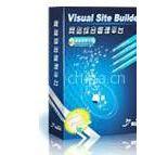 供应VSB政府网站建设系统