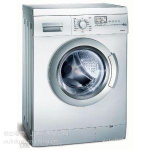 供应闵行区洗衣机专项维修价格、洗衣机通电不工作、不进水、不排水维修电话
