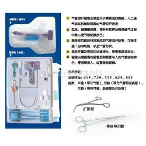 供应一次性气管切开包/气管切开插管包型号:SL88-60401504 库号:M223859