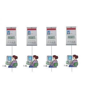 供应电子服务评价器网络服务评价器满意度评价