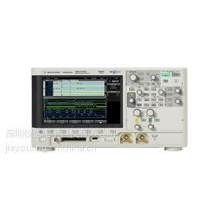供应DSOX3024A Agilent DSOX3024A