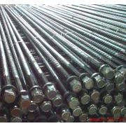 邯郸哪里有供应专业的锚杆,优质锚杆生产厂家