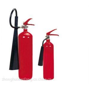 供应宁波消防工程安装及整改  消防报警系统安装整改