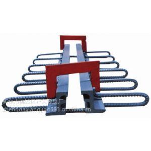 供应供应公路桥梁伸缩缝 屋面伸缩缝防水做法