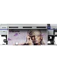 供应EPSON进口皮革直喷数码印花机
