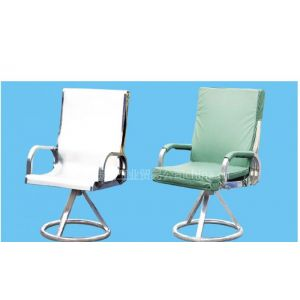 供应不锈钢监盘转椅、电厂桌椅、防静电桌椅