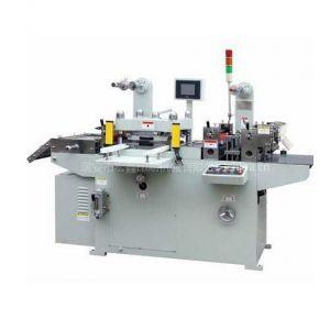 供应MQ-320A 多功能模切机