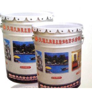 供应聚氨酯防水涂料山东聚氨酯防水涂料防水涂料优质供应商